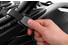 Thule Velo Compact - Porte-vélo de coffre - prise 13 broches pour 3 vélos noir
